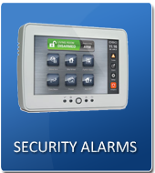 Home Intruder Alarm Healy Security Drogheda