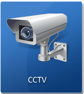 CCTV Drogheda Healy Security